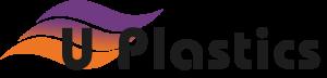 UPlastics Logo