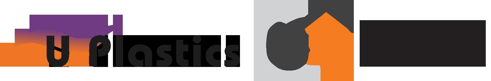 uplastics-logo-v2