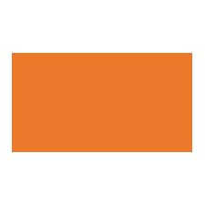 COVID Mask Image