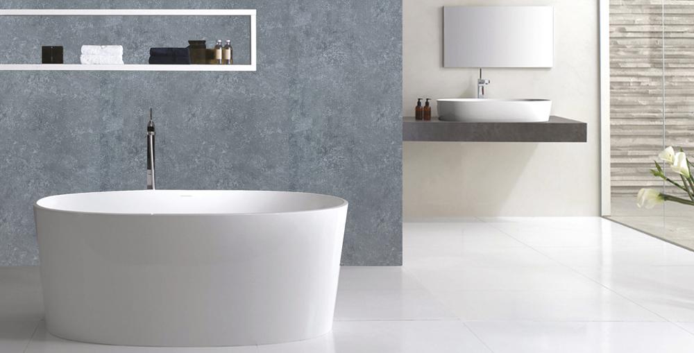 Showerpanels - Product Photo