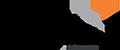 brickability-logo