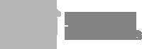upbp-logo-dark