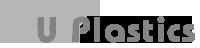 uplastics-logo-dark